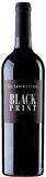 Markus Schneider Black Print 2016