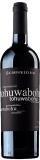 Markus Schneider Rotwein Cuvée Tohuwabohu 2013 AUSVERKAUFT!