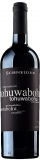 Markus Schneider Rotwein Cuvée Tohuwabohu 2014