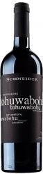 Markus Schneider Rotwein Cuvée Tohuwabohu 2016