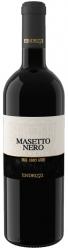 Endrizzi Masetto Nero 2013