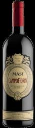 Masi Campofiorin 2016