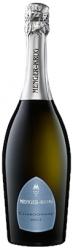 Menger Krug Chardonnay brut 0,75L