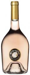 Miraval Cotes de Provence Rosé 2019