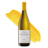 Markus Molitor Einstern* Pinot blanc 2019