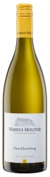 Markus Molitor Haus Klosterberg Pinot blanc 2018