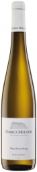 Markus Molitor Haus Klosterberg Riesling 2019