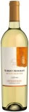Mondavi Private Selection Sauvignon Blanc 2014