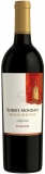 Mondavi Private Selection Zinfandel 2014