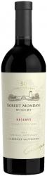Mondavi Reserve to Kalon Vineyard Cabernet Sauvignon 2013