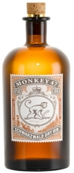 Monkey 47 Distillers Cut 2016 47% 0,5L