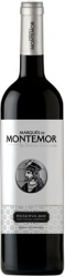 Marques de Montemor Reserva 2015