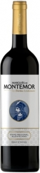 Marques de Montemor Tinto 2017