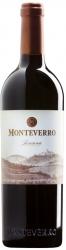 Monteverro 2016