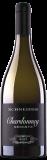 Markus Schneider Chardonnay Reserve 2017