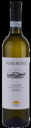 Marrone Arneis Tre Fie Langhe 2019