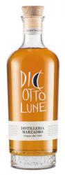 Marzadro Le Diciotto Lune Grappa 41% 0,7L