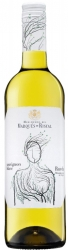 Marques de Riscal Sauvignon Blanc Rueda 2019