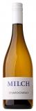 Milch Chardonnay Kalkstein trocken 2019