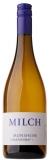 Milch Monsheimer Chardonnay trocken 2019 0,75l
