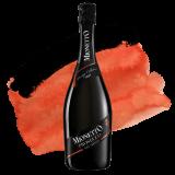 Mionetto Prosecco Spumante Extra Dry Black 0,75L