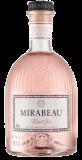 Mirabeau Dry Gin 43% 0,7L