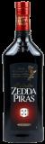 Zedda Piras Mirto di Sardgena Likör 32% 0,7L