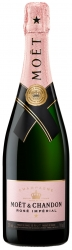 Moet & Chandon Brut Imperial Rose 0,75L