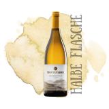 Monteverro Chardonnay 2017 0,375L