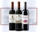 Monteverro Online-Tasting am 30.04.2021