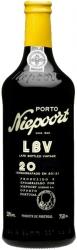 Niepoort Late Bottled Vintage Portwein 2014 0,75L