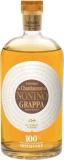 Nonino Lo Chardonnay Monovitigno Grappa 41% 0,7L