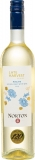 Norton Late Harvest Moscato Natural Sweet