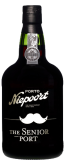 Niepoort Tawny The Senior Port 0,75L