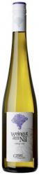 Weingut am Nil Grauburgunder trocken 2018