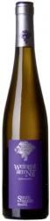 Weingut am Nil Kallstadter Saumagen Riesling trocken 2017