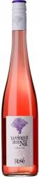 Weingut am Nil Rose trocken 2018