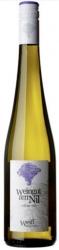 Weingut am Nil Weißburgunder trocken 2018
