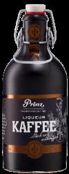 Prinz Kaffee Liquer Nobilant 37,7% 0,5L