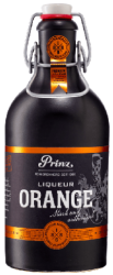 Prinz Orange Liquer Nobilant 37,7% 0,5L