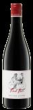 Oliver Zeter Pinot Noir 2018