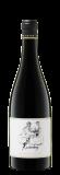 Oliver Zeter Pinot Noir Kaiserberg Naked 2017