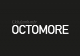 Bruichladdich Octomore 8.1 Islay Whisky 59,3% 0,7L