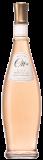 Domaines Ott Clos Mireille Cotes de Provence Rose 2019