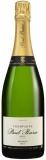 Paul Bara Brut Reserve Champagne 0,375L Flasche