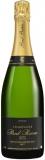 Paul Bara Brut Millesime 2010 0,375L Flasche