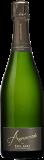 Champagne Paul Bara Annonciade Brut Bouzy Grand Cru