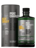Port Charlotte Islay Barley 2011 Whisky 50% 0,7L