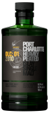 Port Charlotte OLC:01 2010 Whisky 55,1% 0,7L