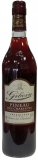 Giboin Pineau des Charentes Rouge